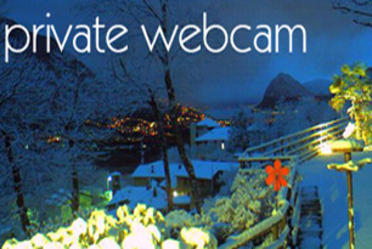 Webticino | Webdesign - Webcams - Webhosting